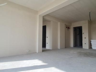 Costal Residence 2