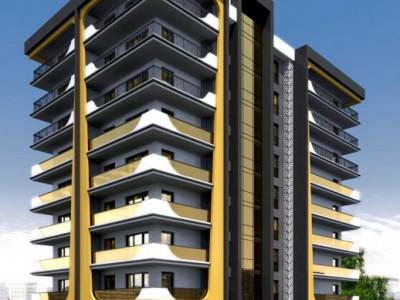 EKA Residence