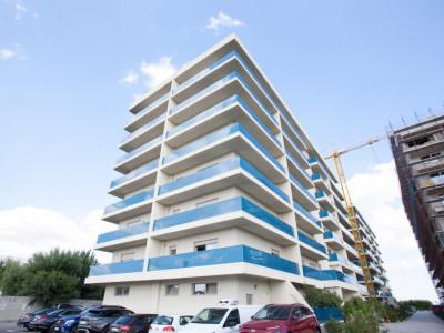 Marina Surf Residence