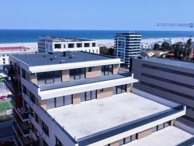 % Rate Direct La Dezvoltator - Apartamente de vanzare in Mamaia - Mamaia Nord - Constanta %