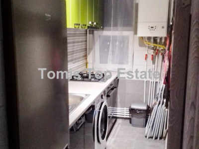 Apartament 2 camere – Centrala proprie – Tomis Nord